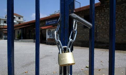 Κλειστά σχολεία την Παρασκευή (12/4) - Απεργούν οι καθηγητές