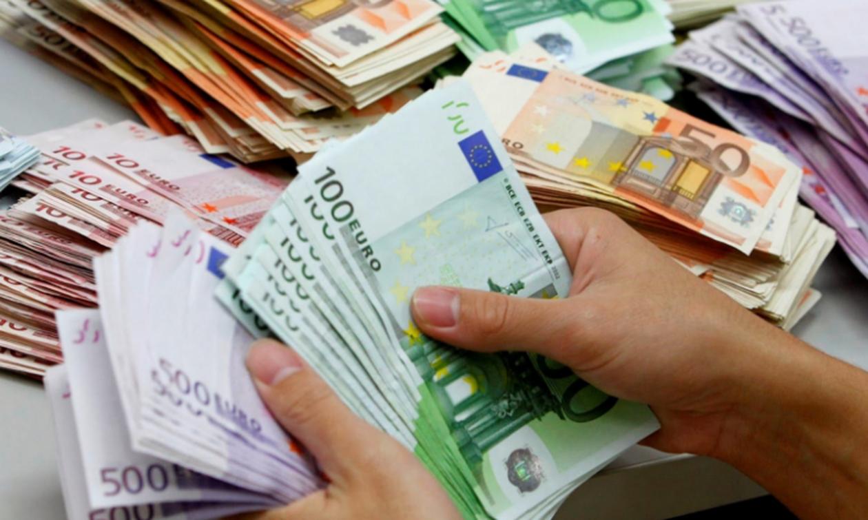 Κύπρος: Δίνουν 11.500 ευρώ το μήνα για αυτή τη θέση - Δεν πάει κανείς!