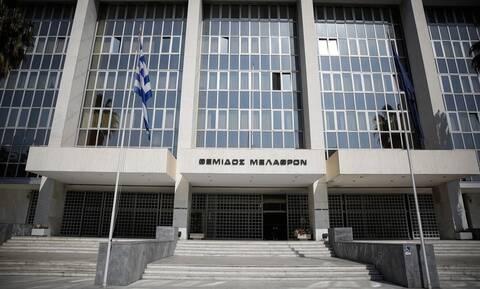 Σοβαρά επεισόδια στο Εφετείο Αθηνών: Ρομά τα έσπασαν μετά από καταδικαστική απόφαση