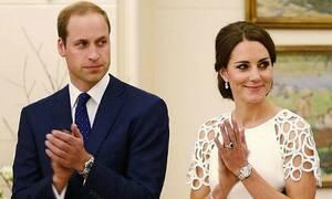 Σκάνδαλο στο Παλάτι: Με αυτή τη γυναίκα απάτησε ο πρίγκιπας Ουίλιαμ την Κέιτ (Pics)