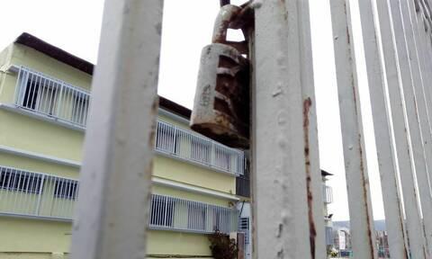 Κλειστά σχολεία σήμερα Παρασκευή (12/04) - Απεργία εκπαιδευτικών και συλλαλητήριο