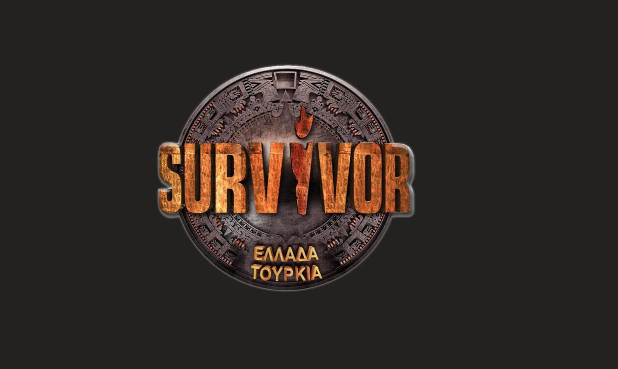 Πανικός στον ΣΚΑΪ με το Survivor - Πότε θα «κοπεί» οριστικά (pics)
