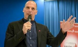 Αποκαλύψεις Βαρουφάκη και βίντεο-ντοκουμέντο: «Ήξερα τι θα κάνει ο πρωθυπουργός πριν το δημοψήφισμα»