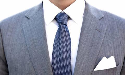Το ανέκδοτο της ημέρας: Το αφεντικό και ο πονοκέφαλος