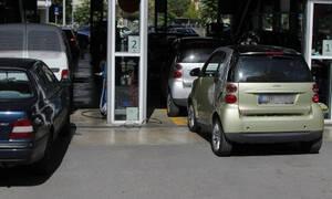 ΚΤΕΟ: Πότε αφαιρείται η άδεια και η πινακίδα αυτοκινήτου