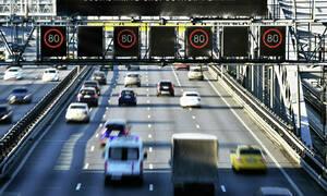 Медведев утвердил правила автомобильного тюнинга