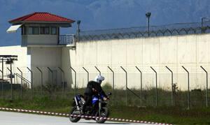 Φυλακές Τρικάλων: Νεκρός κρατούμενος λίγο πριν αποφυλακιστεί - Ξυλοκοπήθηκε μέχρι θανάτου