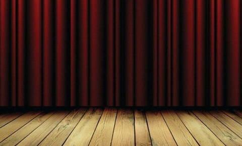 Πασίγνωστος Έλληνας ηθοποιός σοκάρει: Ήμουν 10 χρόνια εθισμένος στα ναρκωτικά (pics)