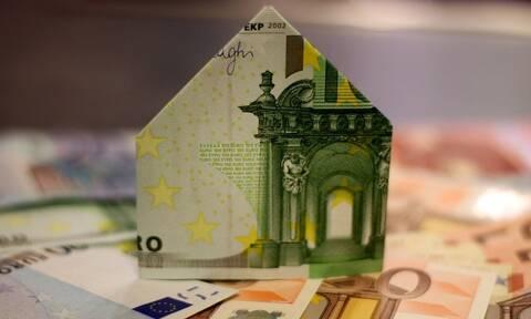 Δημήτρης Μπούκας στο Newsbomb.gr για επίδομα ενοικίου: Πώς θα γίνεται η επιδότηση των οφειλετών