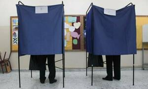Αυτοδιοικητικές εκλογές: Καθορίστηκαν οι κατηγορίες εκλογικών δαπανών