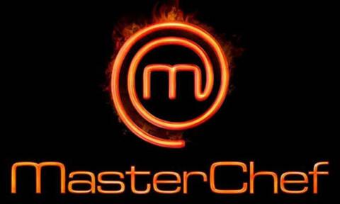 MasterChef: «Σπάει» η τριάδα των κριτών;