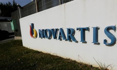 Υπόθεση Novartis: Μετά το Πάσχα δίνουν εξηγήσεις τα μη πολιτικά πρόσωπα