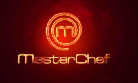 MasterChef: «Μαγειρική τραγωδία» στη δοκιμασία αποχώρησης - «Άφωνοι» όλοι από το αποτέλεσμα