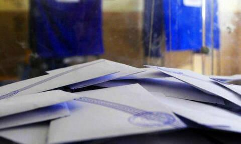 Εκλογές 2019: ΣΥΡΙΖΑ: Η σύνθεση της εκλογικής επιτροπής