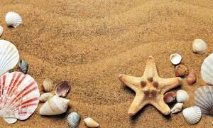 Κοινωνικός Τουρισμός 2019: Δείτε ΕΔΩ πώς θα κάνετε δωρεάν διακοπές