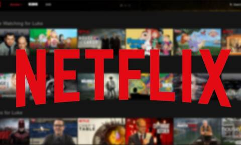 Προσοχή! Οι σκληρές σκηνές που σόκαραν όσους έβλεπαν Netflix (pics)