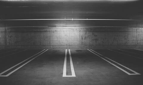 Κτηματολόγιο: Ποιοι χώροι ορίζονται ως βοηθητικοί - Πότε πρέπει να δηλωθούν