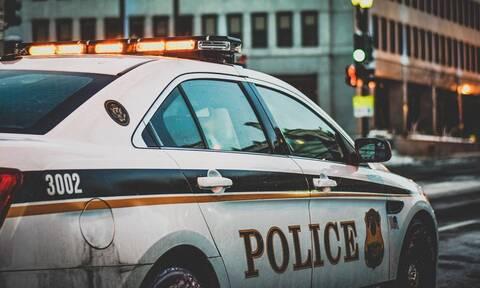 Σουηδία: Τρείς αστυνομικοί πυροβόλησαν και σκότωσαν ένα άνδρα με σύνδρομο Down