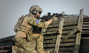 Ποιες αλλαγές έρχονται στην στρατιωτική θητεία - Ποιους αφορά