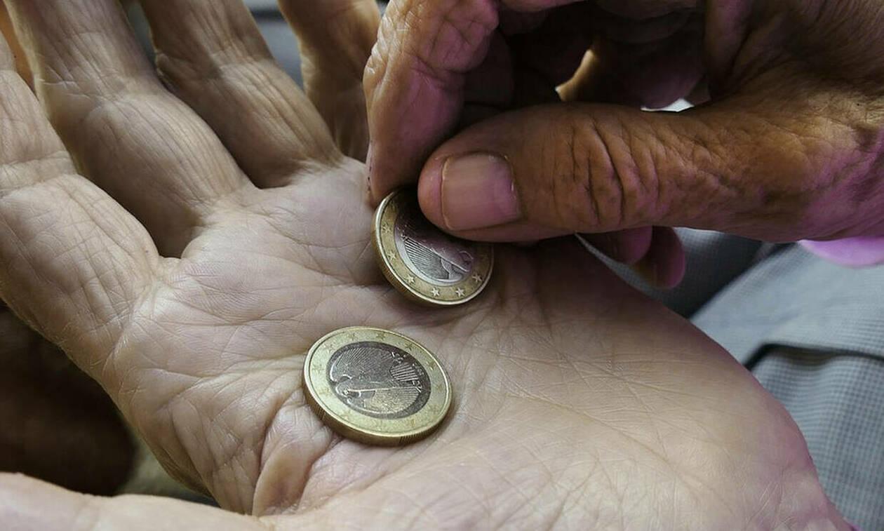 Συντάξεις Μαΐου: Αναλυτικά οι ημερομηνίες πληρωμής για όλα τα ταμεία