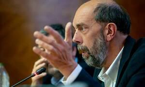 Δημοτικές εκλογές 2019 - Νίκος Μπελαβίλας: «Ψηφοδέλτιο για τον Πειραιά και όχι για τις εντυπώσεις»