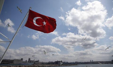 «Χαστούκι» ΗΠΑ σε Ερντογάν: Μην ταξιδεύετε στην Τουρκία, κινδυνεύετε με φυλάκιση και απαγωγή