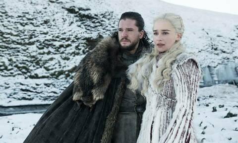 Game of Thrones: Εφαρμογή προβλέπει το τέλος της δημοφιλούς σειράς! (vid)