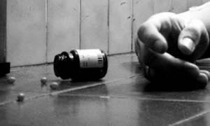 Παραλίγο τραγωδία στο Ηράκλειο: Χώρισε κι επιχείρησε να βάλει τέλος στην ζωή του