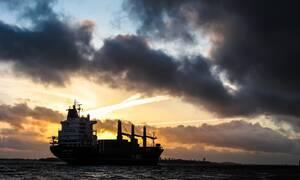 ΗΠΑ: Νέες κυρώσεις σε βάρος εταιρειών και πλοίων που μετέφεραν πετρέλαιο από τη Βενεζουέλα