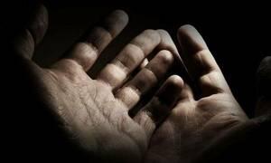 Τραγωδία στο Αγρίνιο: Άνδρας έβαλε τέλος στην ζωή του με κυνηγετικό όπλο - Τον βρήκε ο αδερφός του