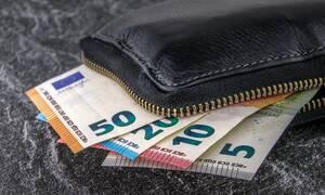 Δώρο Πάσχα 2019: Πότε καταβάλλεται - Υπολογίστε πόσα χρήματα δικαιούστε