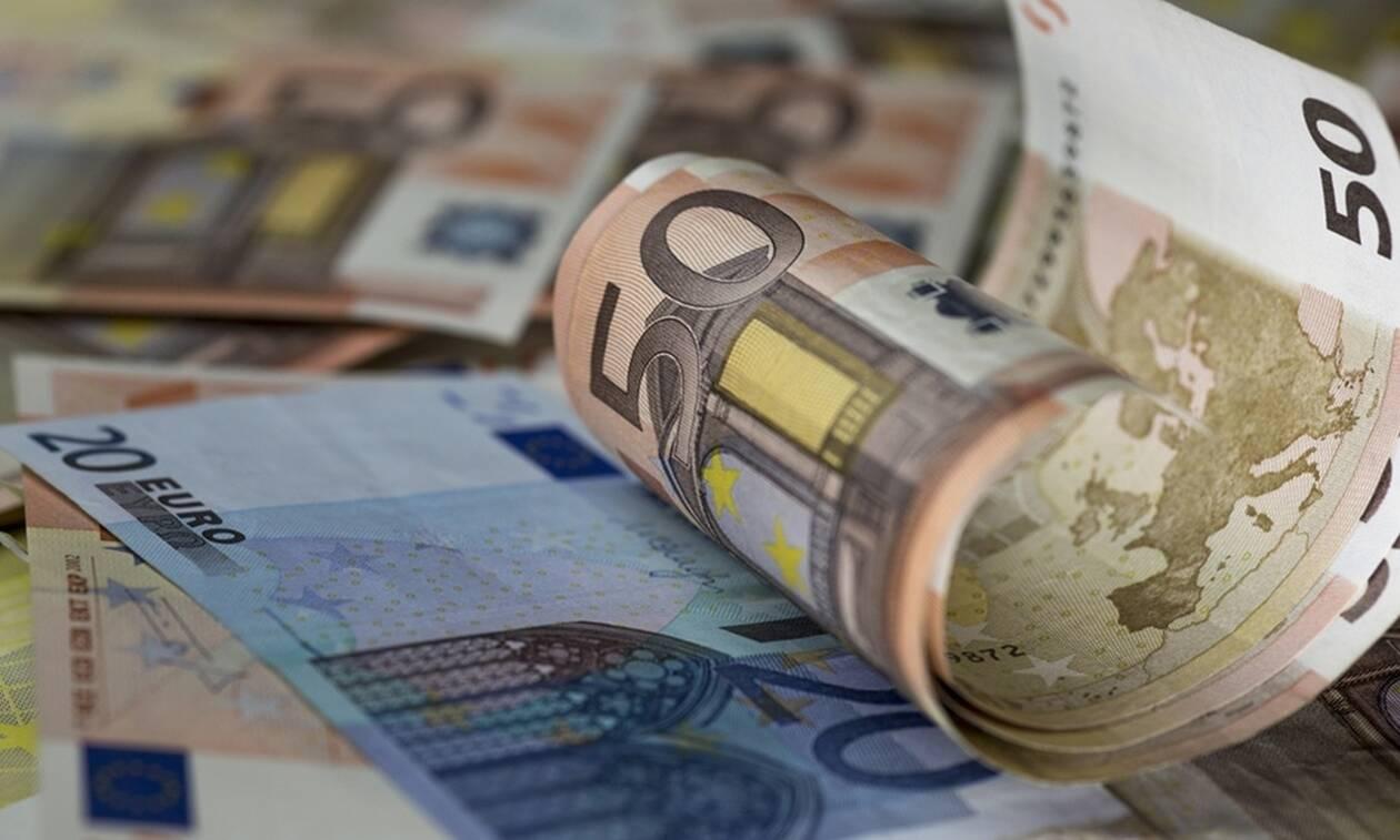 «Βρέχει» χιλιάδες ευρώ τις επόμενες μέρες - Πόσα λεφτά θα πάρετε