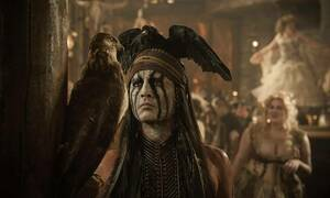 H… σκοτεινή πλευρά του Χόλιγουντ: 17 ηθοποιοί που παραλίγο να πεθάνουν στα γυρίσματα ταινιών