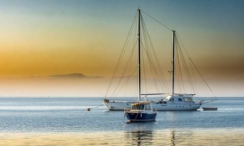 Τέλη κυκλοφορίας... και στα σκάφη αναψυχής - Πότε και που καταβάλλεται το τέλος