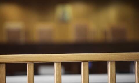 Κρήτη: Την Δευτέρα θα απολογηθεί ο 59χρονος που κατηγορείται για τον βιασμό του ανήλικου ανιψιού του