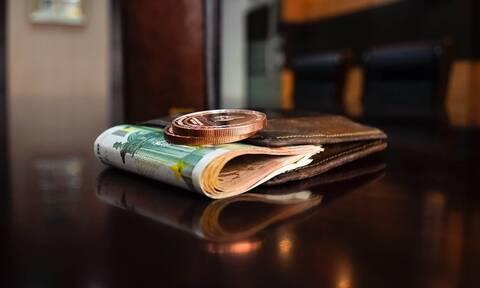 ΟΑΕΔ: Πότε θα δοθεί το Δώρο Πάσχα και το επίδομα ανεργίας