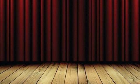 Αποκάλυψη - ΣΟΚ για πασίγνωστο Έλληνα ηθοποιό (pics)