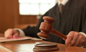 Βόλος: Καταδικάστηκε ηλικιωμένος που θώπευε ανήλικες μέσα σε λεωφορείο