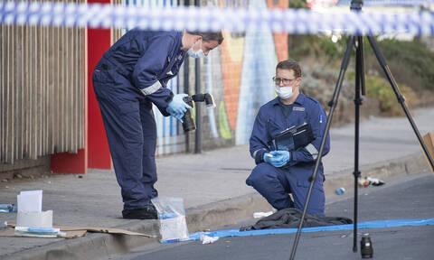 Αυστραλία: Πανικός σε κλαμπ στη Μελβούρνη - Ένας νεκρός από πυροβολισμούς(pics&vid)