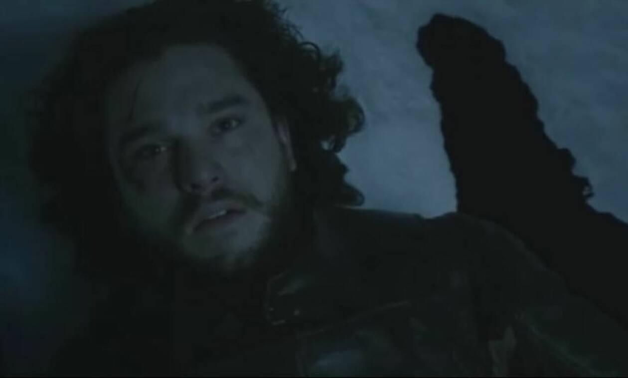Αποκεφαλισμοί, δηλητηριάσεις, σφαγές - Όταν το Game of Thrones «καθαρίζει» τους πρωταγωνιστές του