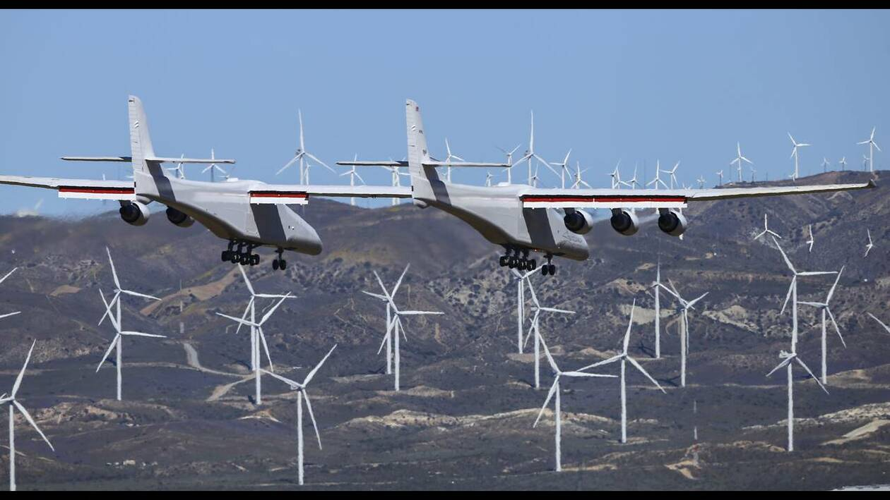 aeroplano-megalo.jpg