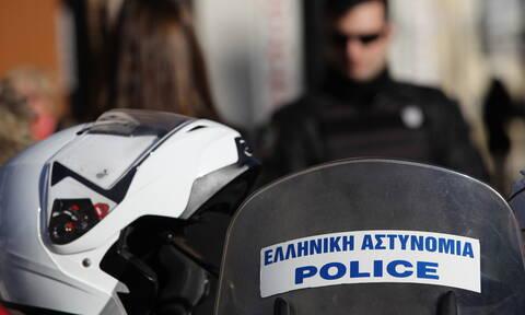 Θεσσαλονίκη: Βρέθηκε ο 9χρονος για τον οποίο είχε εκδοθεί Amber Alert