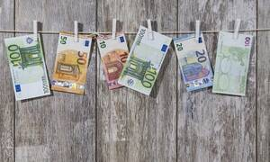 ΟΑΕΔ - Ειδικό βοήθημα 240 ευρώ: Ποιοι θα το πάρουν