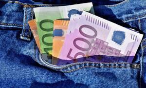 Φορολογικές δηλώσεις: «Καίνε» τα χρεωστικά των εκκαθαριστικών