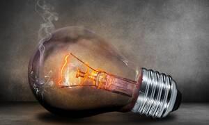 Παράταση για τα μη ηλεκτροδοτούμενα ακίνητα -Τι προβλέπει η νέα διάταξη