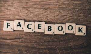 Τέλος τα προβλήματα σε Facebook και Instagram - Δείτε τι ανακοίνωσε η εταιρεία
