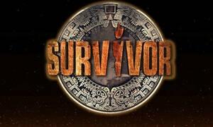 Survivor: Ο αγώνας της ασυλίας και οι υποψήφιοι προς αποχώρηση