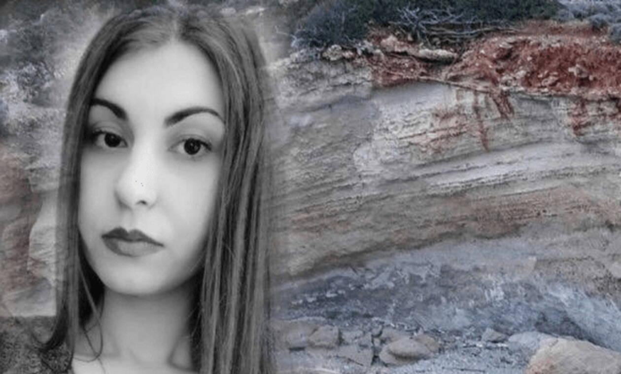 Αποκάλυψη σοκ για την υπόθεση Τοπαλούδη: Υπάρχει «κύκλωμα» - Οι κοπέλες ήταν το «δόλωμα»