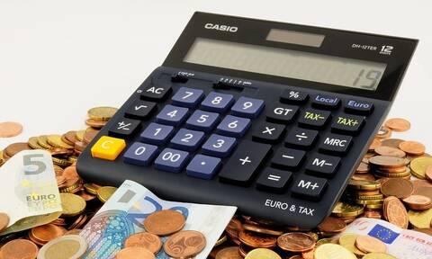 «Μπαράζ» πληρωμών: Πότε θα εισπράξετε συντάξεις, επιδόματα και Δώρο Πάσχα