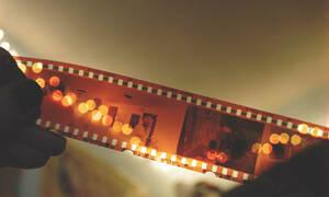 Θλίψη στον παγκόσμιο κινηματογράφο: Πέθανε πασίγνωστη ηθοποιός (pics)